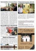Vitalis: Pflege ganz nah - 365 Tage im Jahr - Dortmunder ... - Seite 5