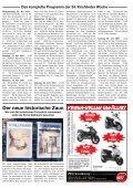 Vitalis: Pflege ganz nah - 365 Tage im Jahr - Dortmunder ... - Seite 7