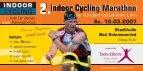 Indoor Cycling Marathon - Piotrowski.de - Page 2