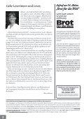 Dezember 2012 / Januar 2013 - Evangelische Kirchengemeinde ... - Page 2