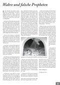 Dezember 2012 / Januar 2013 - Evangelische Kirchengemeinde ... - Page 5