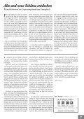 Dezember 2012 / Januar 2013 - Evangelische Kirchengemeinde ... - Page 7
