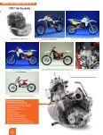 Präsentation KTM 2018 - Page 4