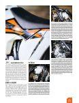 Präsentation KTM 2018 - Page 5