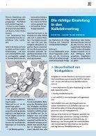 Rat & Tat - Klienten-Info / Ausgabe 2/2017 - Seite 3
