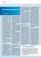 Rat & Tat - Klienten-Info / Ausgabe 2/2017 - Seite 4