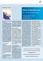 Rat & Tat - Klienten-Info / Ausgabe 2/2017 - Seite 5
