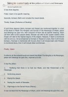 Simple_Summary_of_the_Pillars_Islam_and_Eemaan - Page 5