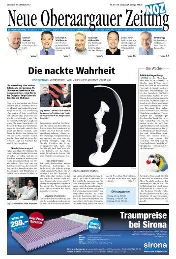 LEDERMODE Die Herbst- und Winter- kollektion ... - Aktuelle Ausgabe