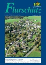 Die Schwenkgrill Braterei Rosenthal & Sohn Auf der Morsbacher ...