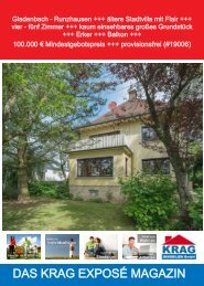 Exposemagazin-19006-Gladenbach-Runzhausen-Ältere-Stadtvilla-mv-web