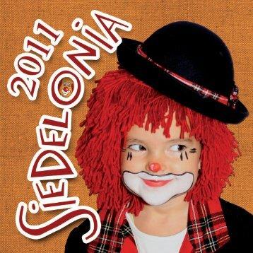 Perfekt Hair - Siedelonia