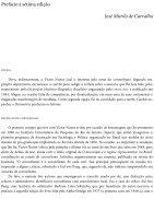 LEAL, Victor Nunes. Coronelismo Enxada e Voto - Page 5