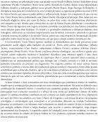 LEAL, Victor Nunes. Coronelismo Enxada e Voto - Page 7