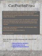 Katalog_CatFuchsFrau - Seite 2