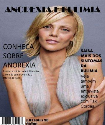 anorexia e bulimia oficial