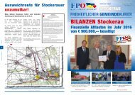 2017-05 FNOe FGK Stockerau E02