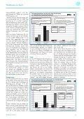 ZHH - Vertaz - Page 5