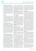 ZHH - Vertaz - Page 6