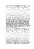 Die folgenreiche Errettung des Ludwig B. - Gerhard Sennlaub - Seite 4