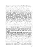 Die folgenreiche Errettung des Ludwig B. - Gerhard Sennlaub - Seite 5