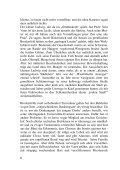 Die folgenreiche Errettung des Ludwig B. - Gerhard Sennlaub - Seite 6