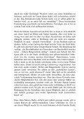 Die folgenreiche Errettung des Ludwig B. - Gerhard Sennlaub - Seite 7