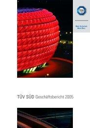 GB 2005_1_PM_5_NEU Kopie.qxd - TÜV Süd