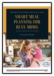 Busy_MOM (1)