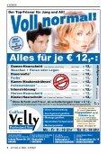 "Aus Da Gmoa NEU - Verlag ""AUS DA G'MOA"" - Seite 4"