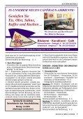 "Aus Da Gmoa NEU - Verlag ""AUS DA G'MOA"" - Seite 7"