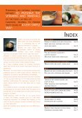 KitchenAid JQ 280 SL - JQ 280 SL EN (858728015890) Ricettario - Page 2