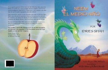 Neem, el medio-niño