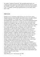 LIVRO-CURE-SEU-CORPO-de-Louise-L.-Hay - Page 6