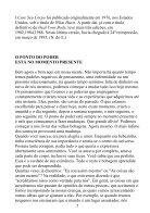 LIVRO-CURE-SEU-CORPO-de-Louise-L.-Hay - Page 7