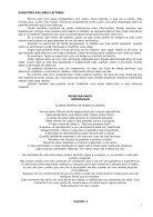 voce_pode_curar_a_sua_vida_-_louise_hay (1) - Page 3