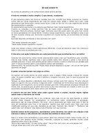 voce_pode_curar_a_sua_vida_-_louise_hay (1) - Page 4