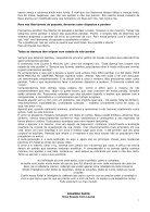 voce_pode_curar_a_sua_vida_-_louise_hay (1) - Page 7