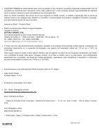 Código de Processo Penal Comentado (2016) - Guilherme de Souza Nucci - Page 5