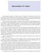 Código de Processo Penal Comentado (2016) - Guilherme de Souza Nucci - Page 6