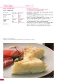 KitchenAid JQ 280 IX - JQ 280 IX ES (858728099790) Ricettario - Page 4