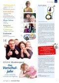 Juni 2012 - eltern,Kind+Kegel - Seite 3