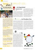 Juni 2012 - eltern,Kind+Kegel - Seite 4