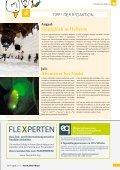Juni 2012 - eltern,Kind+Kegel - Seite 5