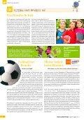 Juni 2012 - eltern,Kind+Kegel - Seite 6