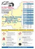 Amtsblatt Nr. 03/2007 vom 30.03.2007 - Gemeinde Kreuzau - Page 2