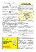 Amtsblatt Nr. 03/2007 vom 30.03.2007 - Gemeinde Kreuzau - Page 4