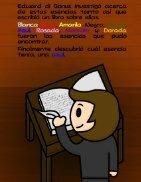 Una Historia de Esencias - Page 7
