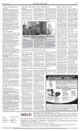 12juni - Page 7