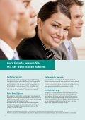 Die wgv Lebensversicherung - wgv Versicherungen - Seite 2